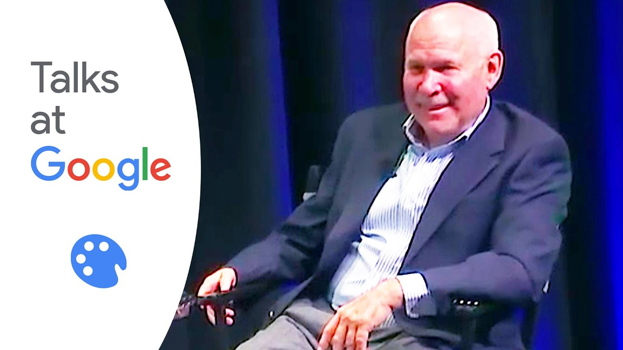 """Download Steve McCurry: """"A Life of Photography""""   Talks at Google"""