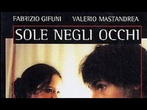 Sole Negli Occhi Film Completo by Film&s