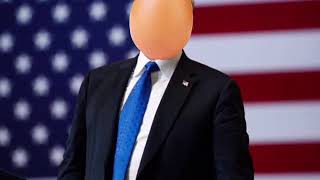 Egg eggsposed roblox!