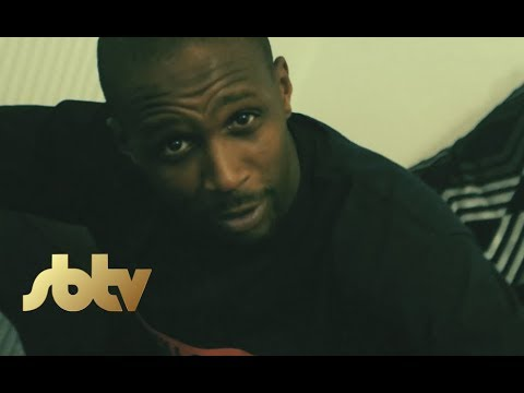 President T | Mind Your Business (Prod. By Blay Z) [Music Video]: SBTV