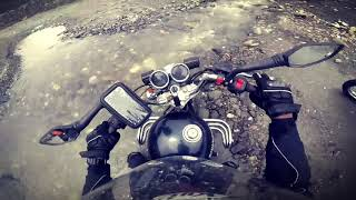 Best Ride | Leh Ladakh  Ride | Roadtrip Pune Ladakh Pune