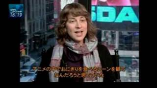アメリカで人気 日本のお弁当 thumbnail