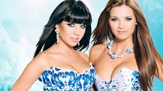 Download ПРОПАГАНДА - THE BEST Mp3 and Videos