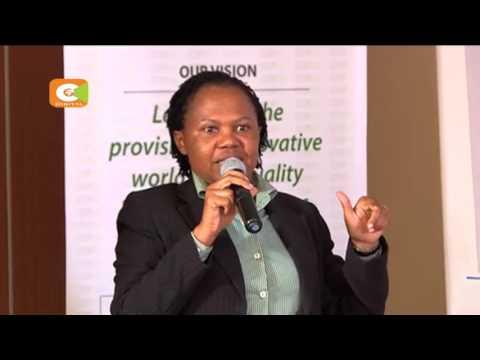 Kenya Pharmaceutical Association introduces new rules
