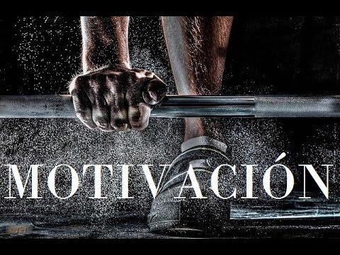 Motivaci n para hacer ejercicio gym youtube for Hacer ejercicio