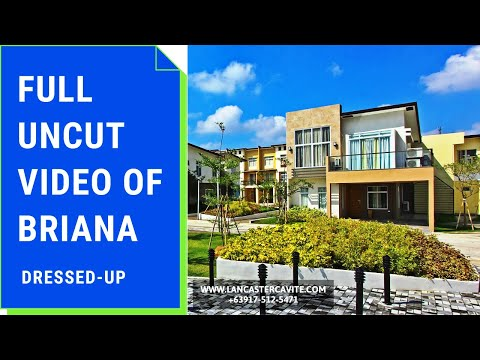 see-full-uncut-video-of-briana-dressed-up-unit-|-4br-house-for-sale-|-lancaster-new-city-cavite