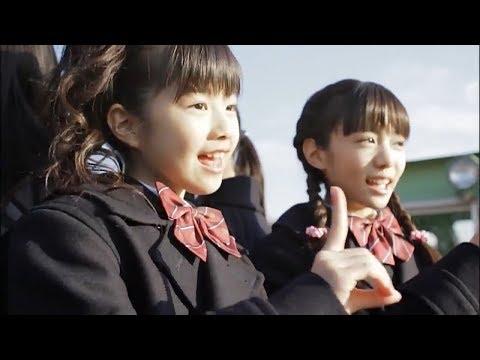 Sakura Gakuin - ''FRIENDS'' Music Video [さくら学院]