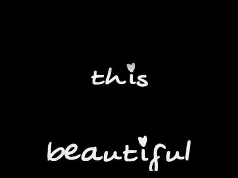 Justin Roman ft Soluna ~ Where Are You lyrics