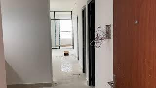 Bán căn hộ Napoleon Castle 1 Nha Trang. LH 0982827869