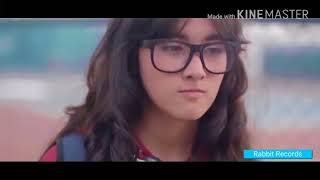 Bholi Si Surat - Full Song | Dil To Pagal Hai | Shah Rukh Khan |