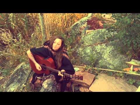 ''Love Like Sunrays'' by Mackenzie Page of Gipsy Moon