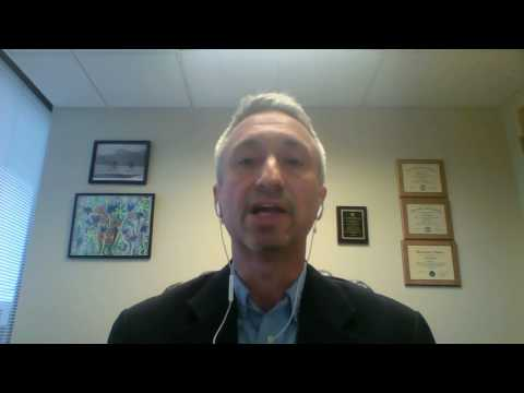 Monitoring treatment in adult ADHD patients – Video abstract 104706