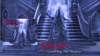 NAD SYLVAN - Courting The Widow (Album Track)