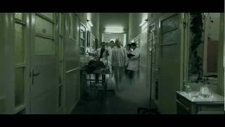 Johnyboy - Нерождённый (2012) [720p]