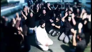 x202b جديد احمد الزركاني كليب مي ورد 2013  x202c  lrm  medium