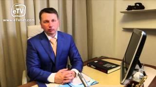 видео Закон о втором гражданстве