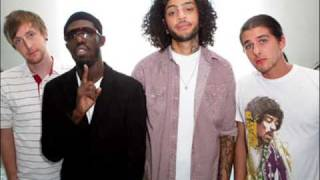 Watch Gym Class Heroes Shell Shock video
