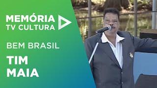 Bem Brasil - Tim Maia