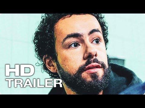 РАМИ Сезон 1 Русский Трейлер #1 (2019) Рами Юссеф Amediateka, Hulu Series