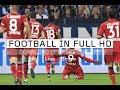 Zurich vs Bayer Leverkusen Preview and Prediction Live stream UEFA Europa League 2018:2019
