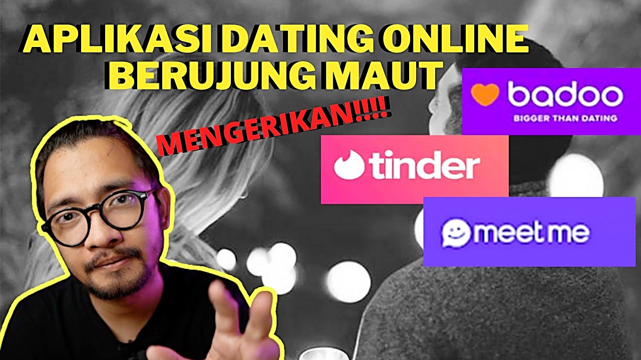 Conectarea site ului Inchallah 2021 Forum Dating Site