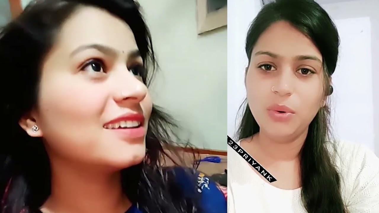 Up police की सिंघम प्रियंका मिश्रा