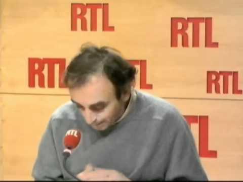 RTL VOTING