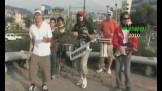 Agrupacion Marilyn, Pibes Chorros,  Cumbia Villera  Majes  El Pedregal