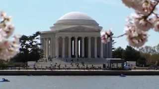 Washington D.C. Sports and Recreation