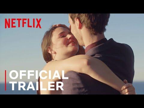 Love on the Spectrum | Official Trailer | Netflix