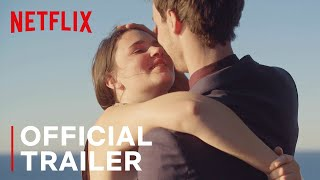 Love on the Spectrum | Official Trailer | Netflix