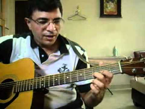 Ambasamuthiram Ambani - Kola Kolaya Video