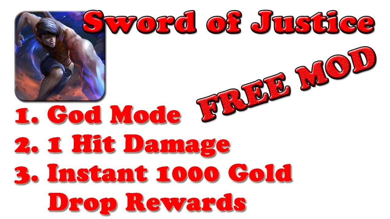 Sword Justice Hack Slash Mod Download Apk – Fondos de Pantalla