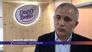 Yvelines | La région offre 700 000€ d'aide à Daco France