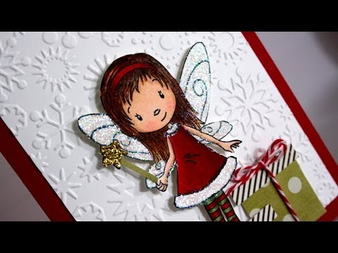 Christmas cards - DAY6 - YouTube