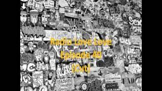 Suff Daddy - Plastic Dub (RLL Cut)