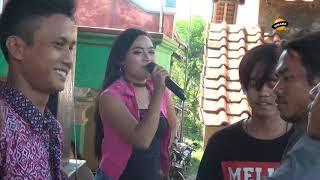Nyusubi Weteng Voc. Mona LIA NADA Live Dukuhturi 08 Juli 2018.mp3