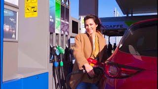 A-Motion goriva sada dostupna i u Čakovcu
