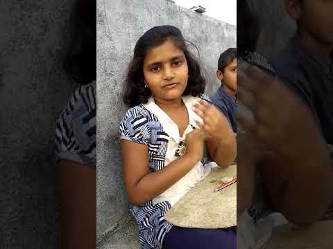 BCC children he prameshra koteshan learn