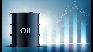 Full Show—Oil Price Explodes As Saudis Move To Set Mideast on Fire