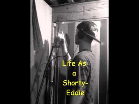 Life As a Shorty mp3