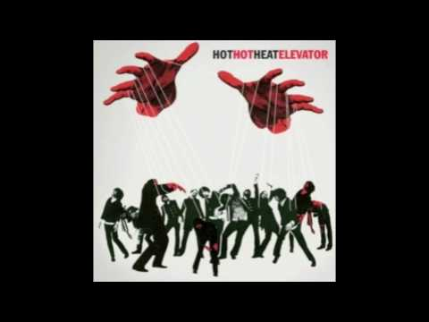 Hot Hot Heat - Ladies and Gentlemen mp3