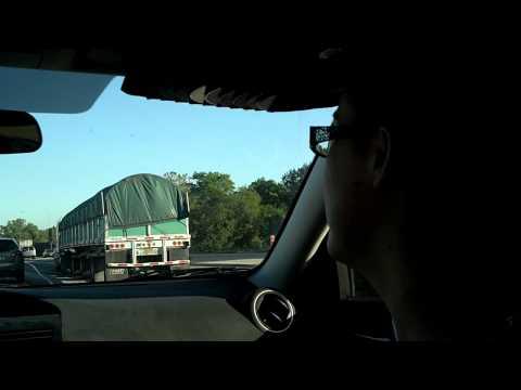 Super Fun PAC Road Trip to Illinois