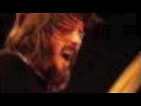 Beach Boys Vs. Led Zeppelin mashup - SLOOP JOHN BONHAM