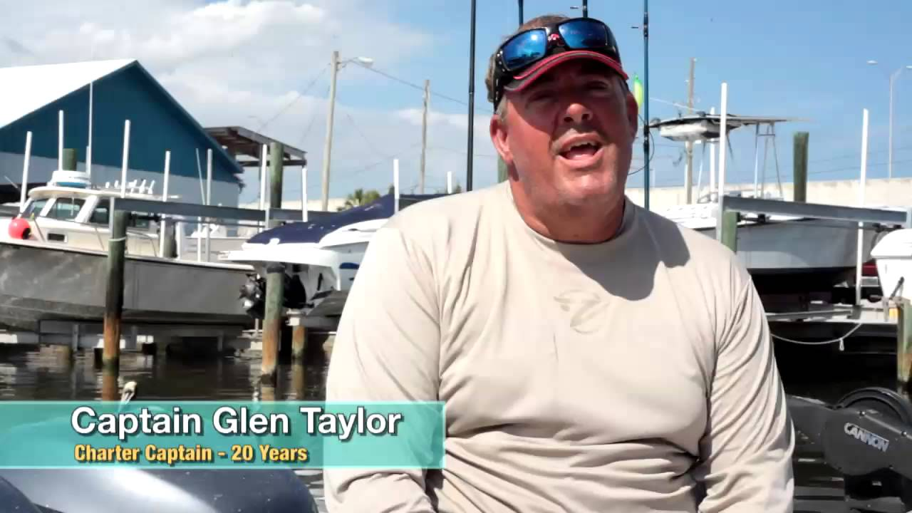 rechargeable twitching lure: glen's testimonial - youtube, Reel Combo