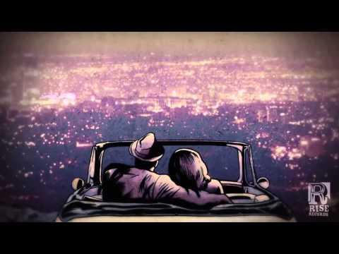 Sleeping With Sirens - James Dean & Audrey Hepburn (Instrumental) - Cover