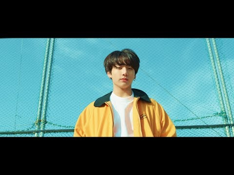 BTS (방탄소년단) 'Euphoria : Theme of...