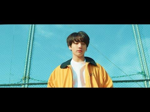 《 BTS / 中韓歌詞 》BTS (방탄소년단) Euphoria @ BTS 官咖翻譯 :: 痞客邦