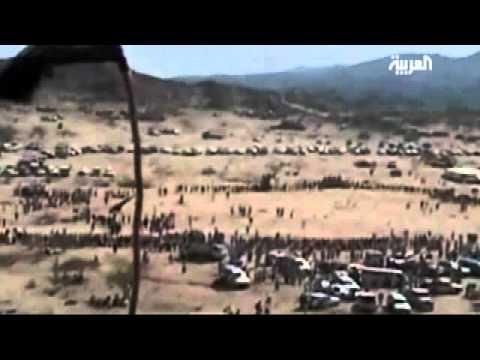 American-born Awlaki killed in Yemen