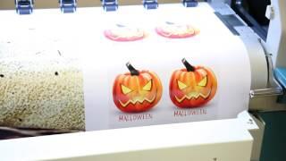 Печать баннеров на Hallowen(, 2016-05-26T19:01:11.000Z)